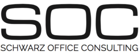Schwarz Office Consulting